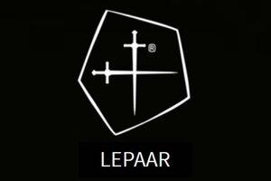 LEPAAR