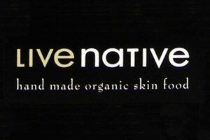 LIVE NATIVE