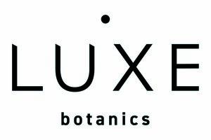 LUXE BOTANICS
