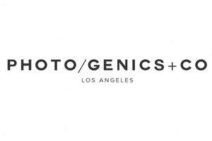 PHOTO/GENICS + Co