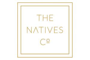 THE NATIVES CO.