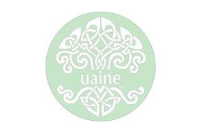 UAINE CANDLES