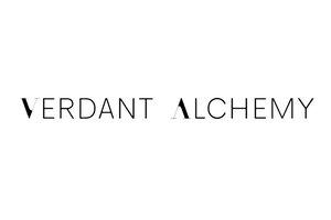 VERDANT ALCHEMY