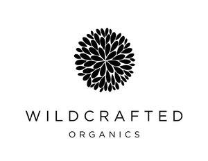 WILDCRAFTED ORGANICS