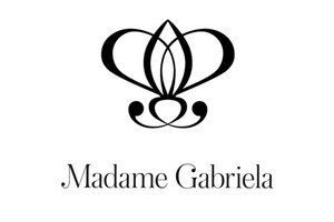 MADAME GABRIELA