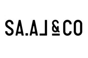 SA.AL & Co.