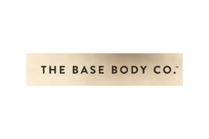 THE BASE BODY CO.