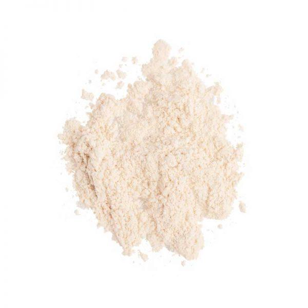 Au Naturale Pore Minimizing Finishing Powder swatch