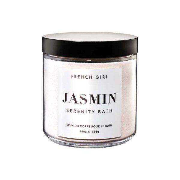 FRENCH GIRL Jasmin Serenity Bath