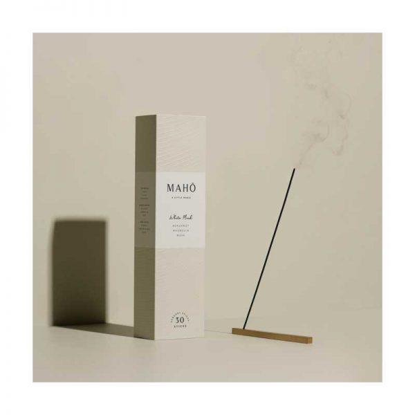 MAHŌ White Musk Sensory Sticks