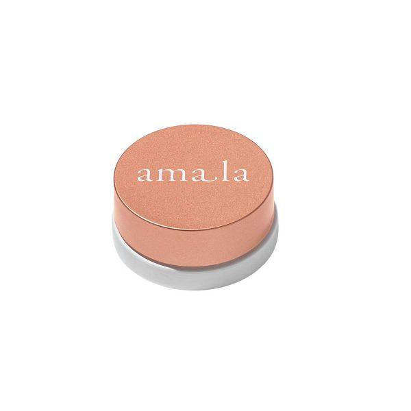 amala soothe moisturiser melt lip salve