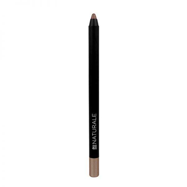 Au Naturale Brow Boss Organic Pencil julianne