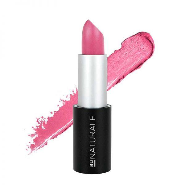 Au Naturale Eternity Organic Lipstick plume