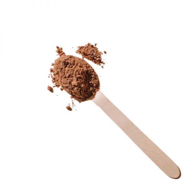 Base body co superzen wellness supplement powder