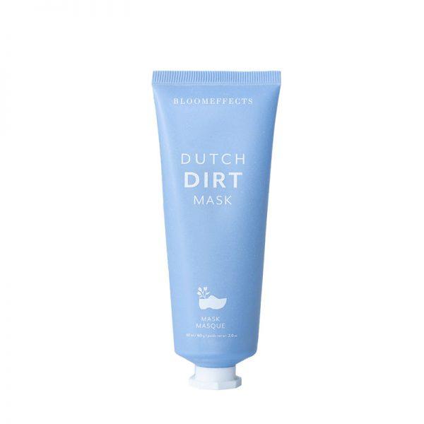 BLOOMEFFECTS Dutch Dirt Mask tube