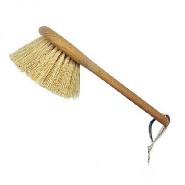 BODECARE Detox Dry Body Brush