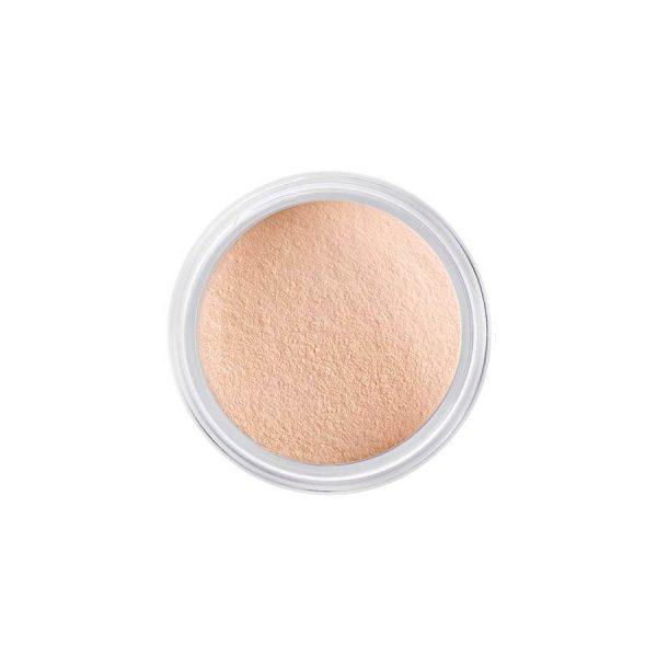 MANASI 7 Silk Glow Powder Perihelion jar