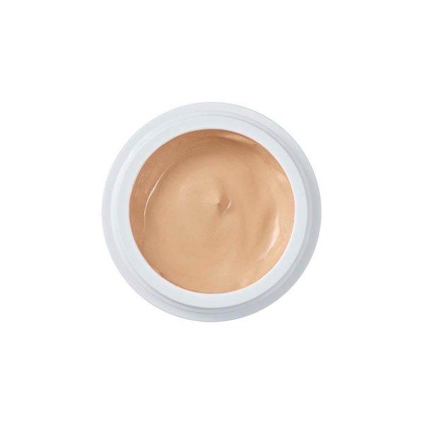 manasi 7 skin enhancer sarcoline jar