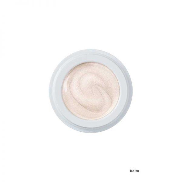 manasi 7 all over shine makeup kaito jar