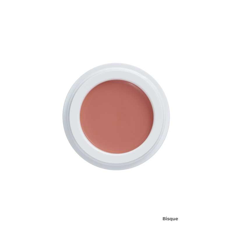manasi 7 all over colour makeup bisque