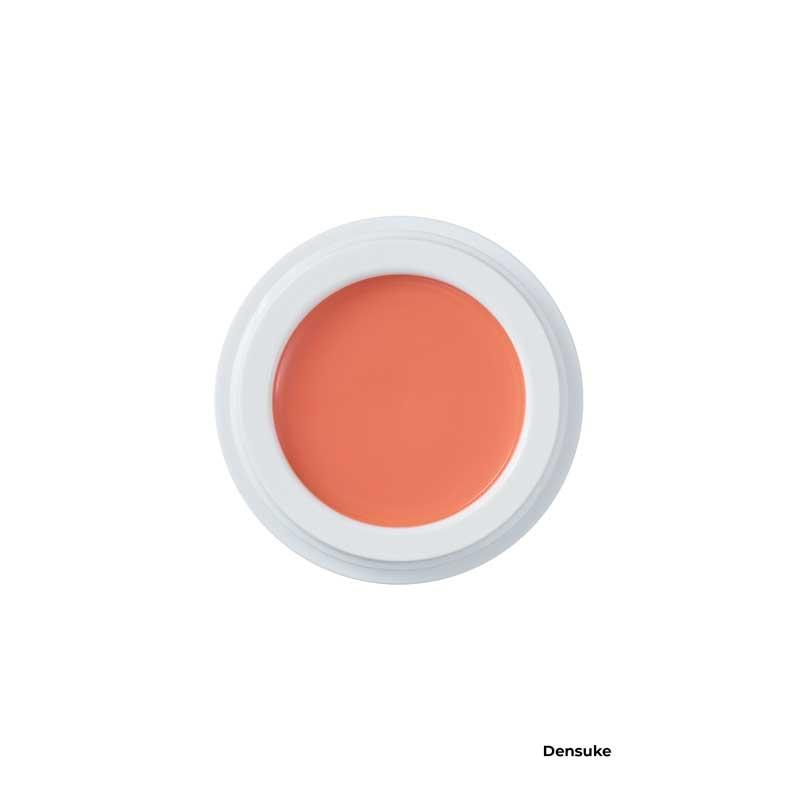 manasi 7 all over colour makeup densuke jar