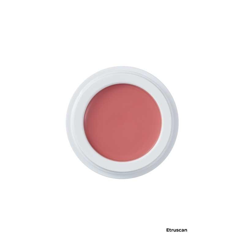 manasi 7 all over colour makeup etruscan jar