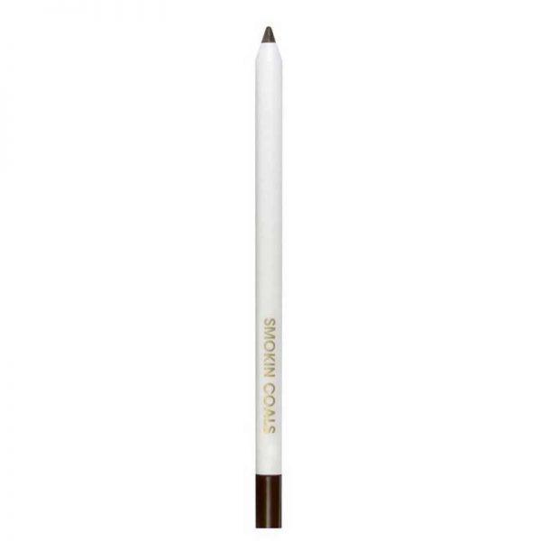 SAINT Brow Pencil