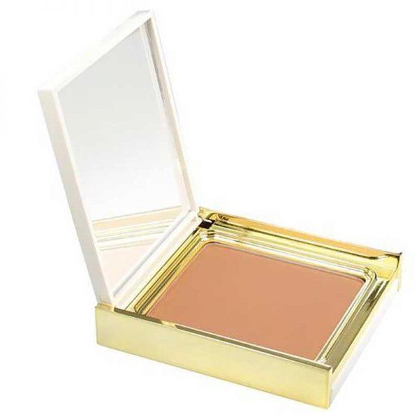 SAINT Radiant Glow Bronzer
