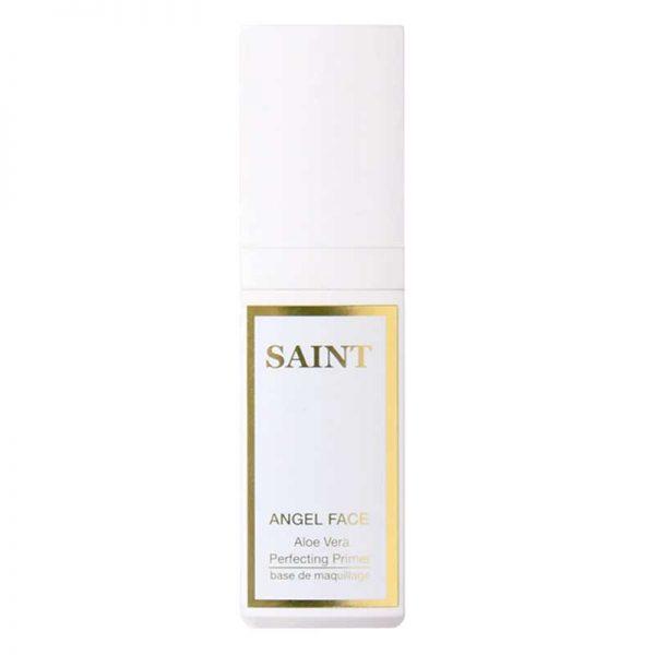 SAINT Aloe Vera Skin Perfecting Primer