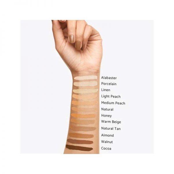saint_cosmetics_skin_perfecting_on_the_go_concealer_colour_range