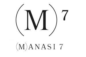 (M)ANASI 7