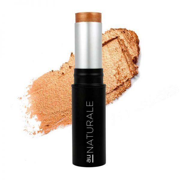 Au Naturale Luminous Crème Bronzer Stick
