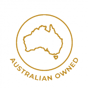 Australian Indie Brand