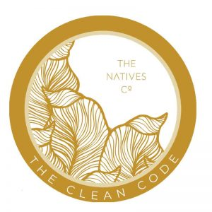 The Clean Code Non-Toxic Beauty Products