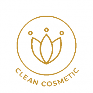 High-performance makeup made from clean and non-toxic ingredients