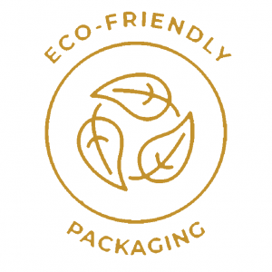 Recycled, recyclable, zero waste, sustainable plastic alternatives and plastic free packaging