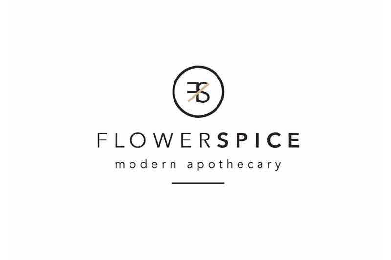 FLOWER & SPICE
