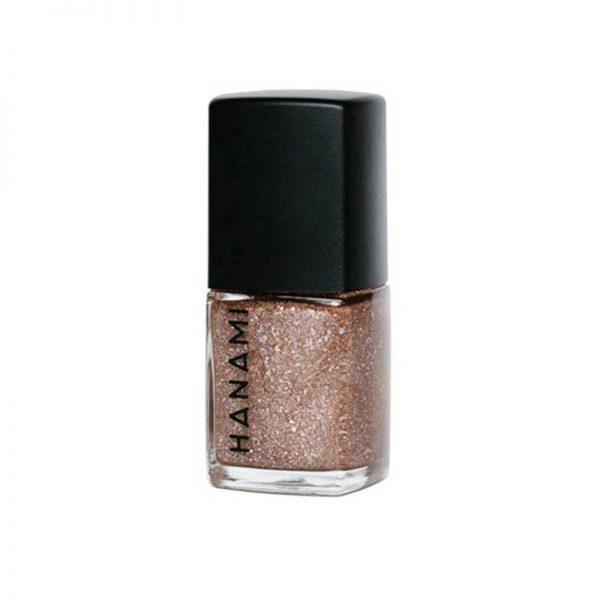 hanami cosmetics nail polish dancing manicure