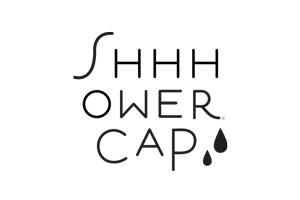 SHHHOWER CAP