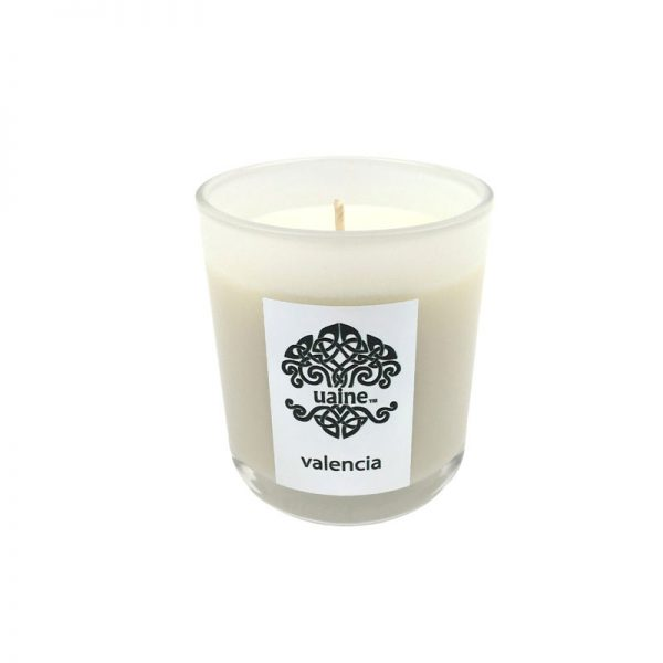 uaine candles valencia provence soy candles