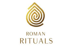 roman rituals