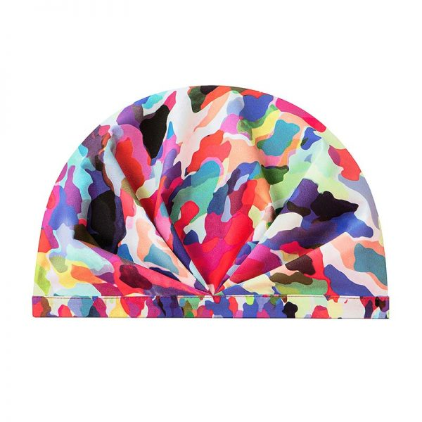 the fetti shhhower cap