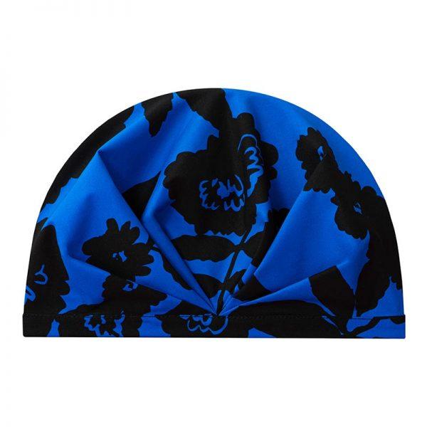 the pomp shhhower cap