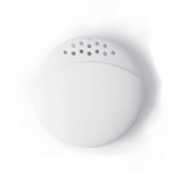 esym scent pod top