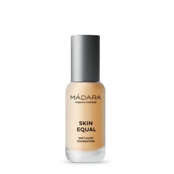 madara sand skin equal